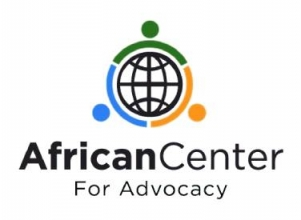 African_Centre_Advocacy