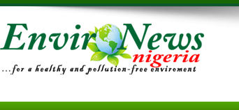 Environews: World Environment Day: COVID 19 fallouts reinforce need to save environment says CAPPA