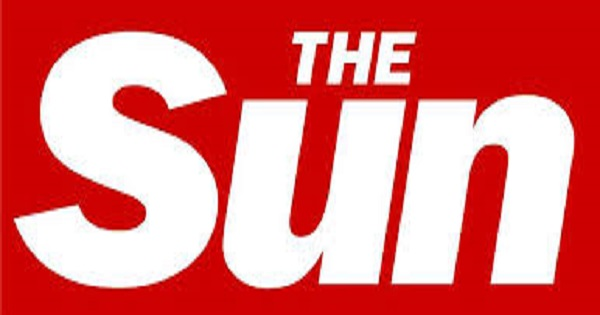 The Sun: Labour, Civil Society want National Water Resources bill trashed