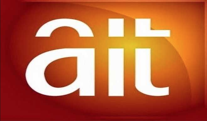AIT Report -FG Urged To Reject Draft Policy on Non combusted tobacco