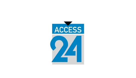 Access24 News Report: Press Briefing on National Water Resources Bill