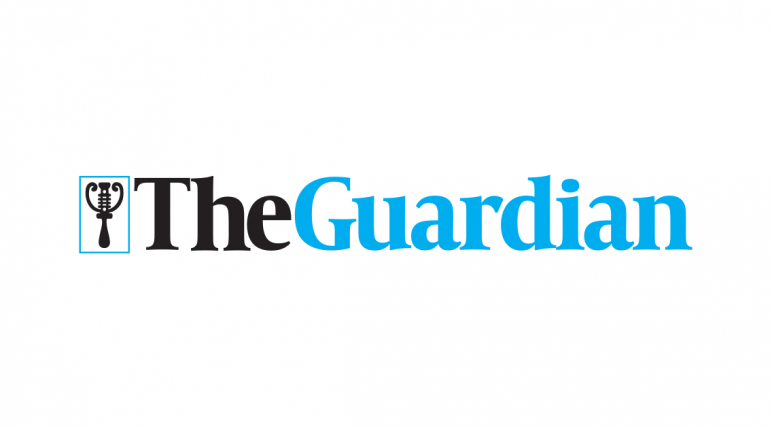 The Guardian: Why FG should dump water bill, by AUPCTRE/CAPPA
