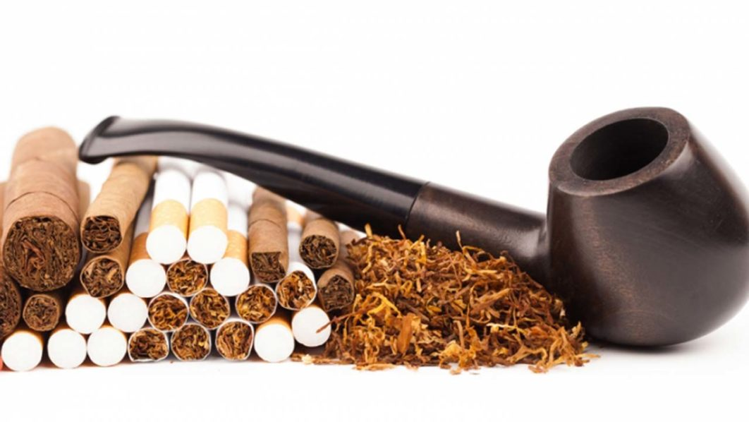 Urgent action on tobacco laws key to saving lives