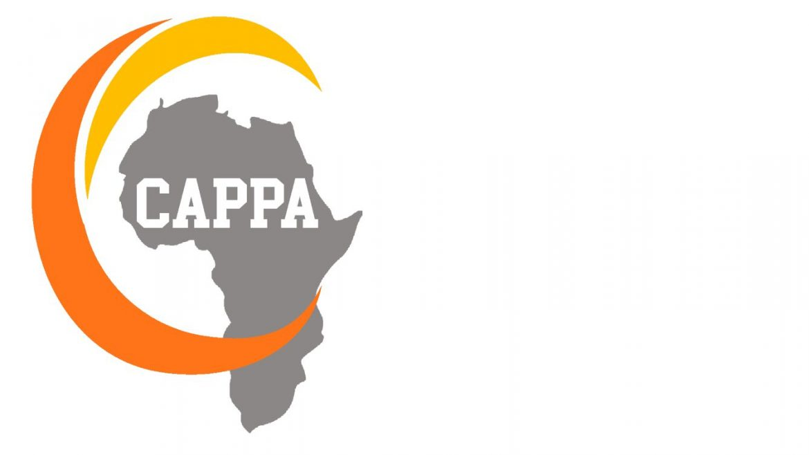 CAPPA LAUNCHES JORNALISM FELLOWSHIP ON TRANS FATS REPORTING