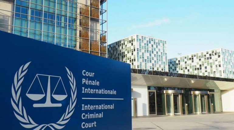 CAPPA commends ICC's decision to investigate war crimes in Nigeria