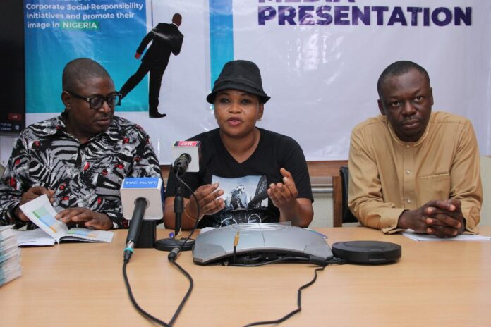 CAPPA launches TakeApart Nigeria Report, warns against tobacco consumption