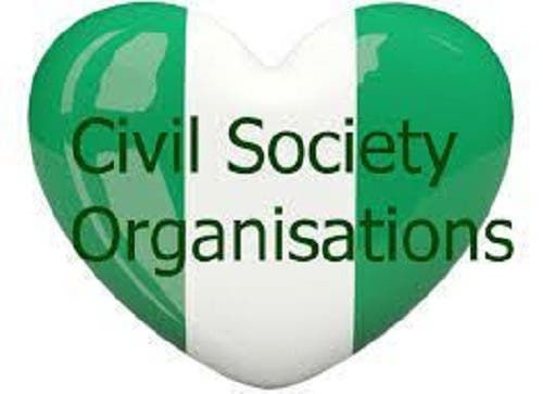 Labour, CSOs initiate joint campaigns against 'shrinking civic space'