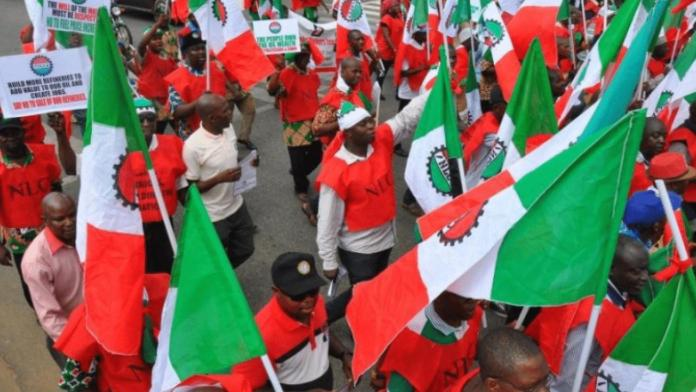 Labour, CSOs Renew Partnership To Tackle Shrinking Civic Space.