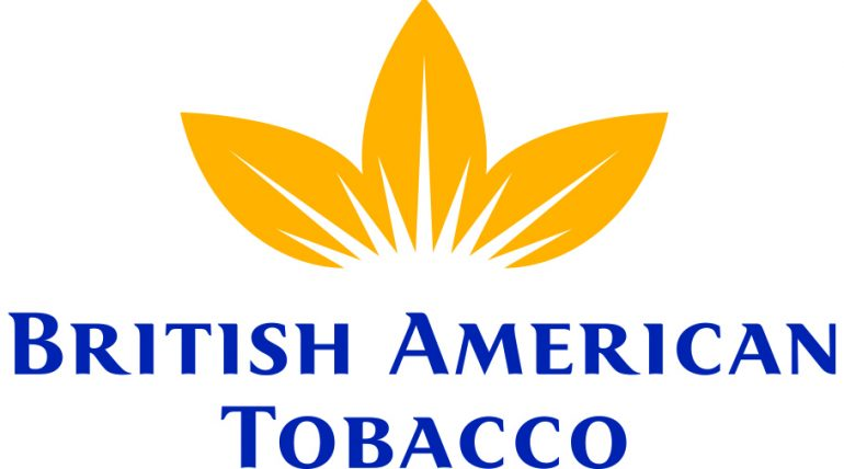 CAPPA cautions Nigeria, says expose on BAT reinforces need for scrutiny of govt-tobacco industry interactions