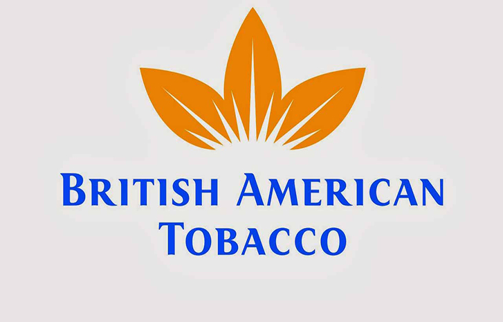Curtail Interactions Between Govt Officials, Tobacco Industry Players – CAPPA Warns
