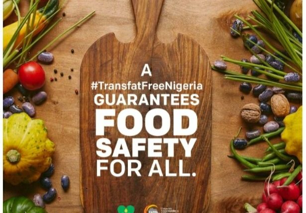 Why Nigeria Should Regulate, Eliminate Trans Fatty Acids From The Food System