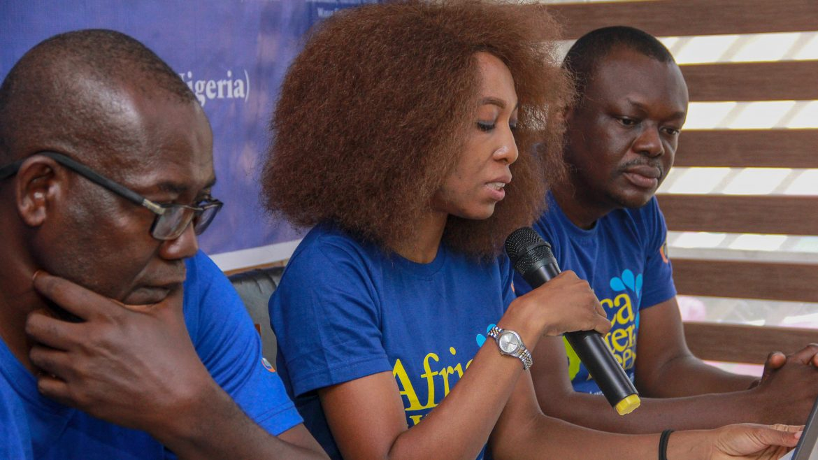 Nigeria: Africa activists resist corporate Water Privatisation As World Bank Meets