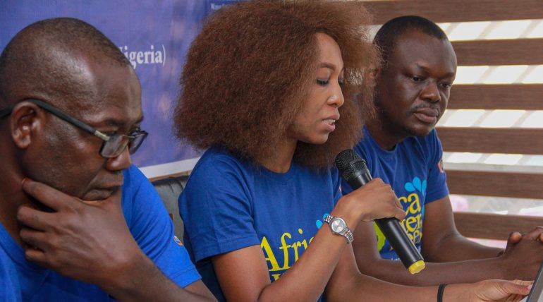 Nigeria: Groups march on Lagos ministry, demand end to Water Privatisation